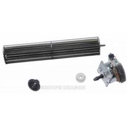 moteur ventilateur table induction