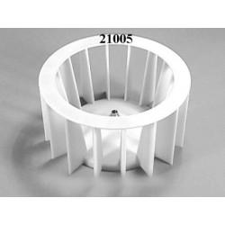turbine pour seche linge