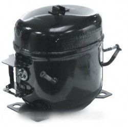 compresseur r134a