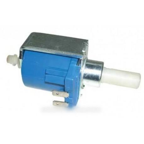 pompe centrale vapeur rc455