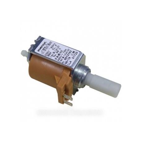 pompe 65 w 230v inventys 0012152