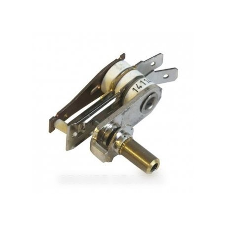 thermostat reglable t 200