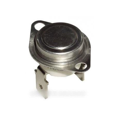 thermostat securite 160