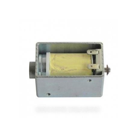 bobine electro-aimant