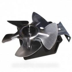 ventilateur bosch 5-7w+helice