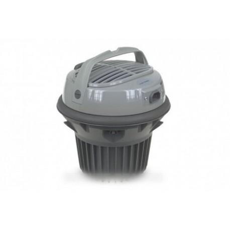 moteur complet aspirateur nilisk