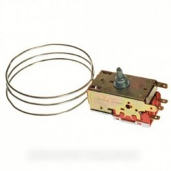 thermostat congelateur k59l1915