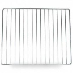 grille de four 355 x 435 m/m