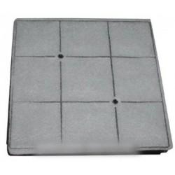 bbz190af filter charbon actif