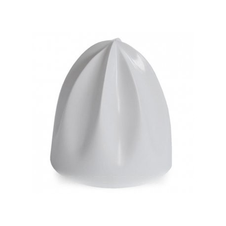 cone de presse fruits