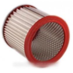 filtre a poussieres d143,5 h160