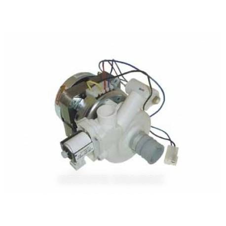 pompe de cyclage 75 w 230 v tc180601