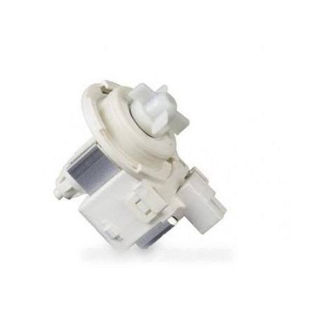 pompe de vidange dps25-009 230