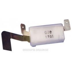 micro-interrupteur de porte