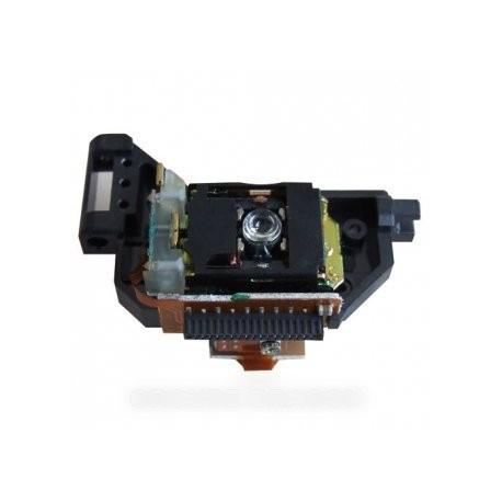 bloc optique laser sanyo acsf-p1