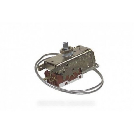 thermostat ranco k59-h1675