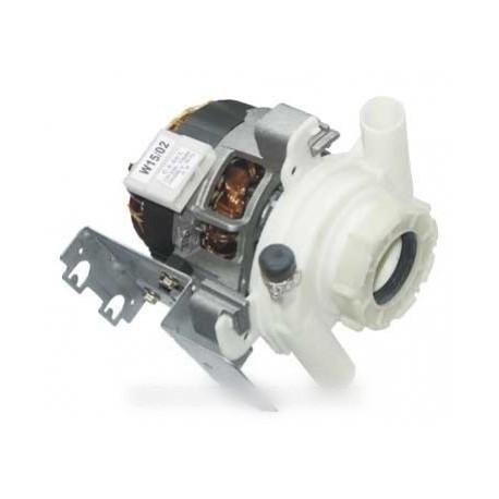 pompe de cyclage lv p28/k02