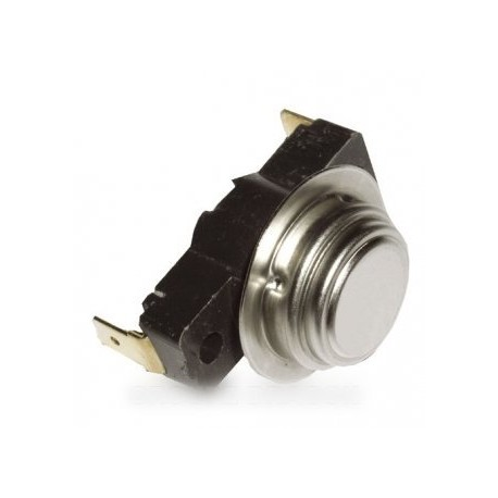 thermostat nc 150