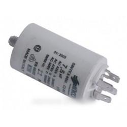 condensateur 7.5