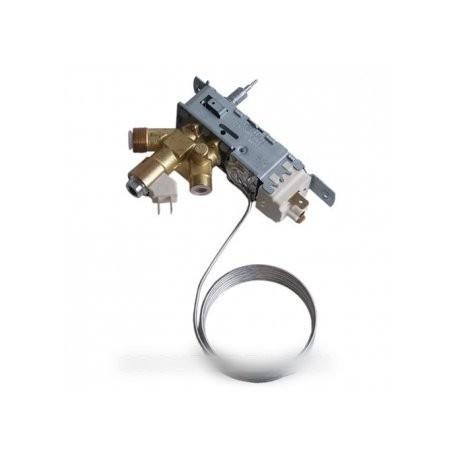 thermostat v85 gaz/electric 1500mm