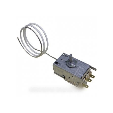 thermostat ranco k59-l 2655.000