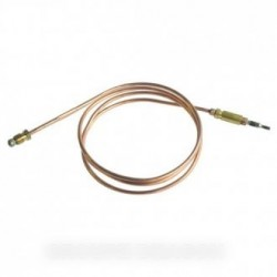 thermocouple de grill