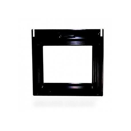 C00077449 contreporte four vitre interieur pour four for Vitre pour porte interieure