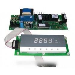 module de puissance 0082000410 kit affic