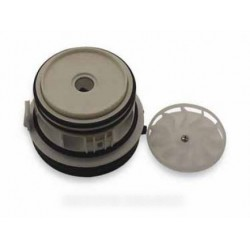 helice de pompe kit