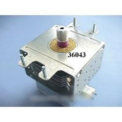 magnetron 2m107a-825