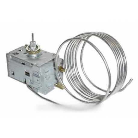 thermostat refrigerateur k60l2131