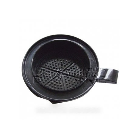filtre noir emb rep.4
