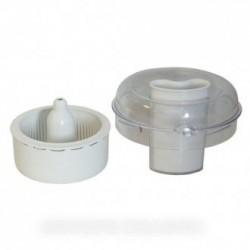 centrifuge jus 664002
