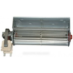 moteur ventilateur tengentiel