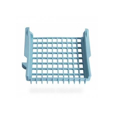 grille filtre hepa hr8847