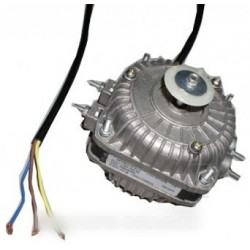 moteur ventilateur 5 w 230 v