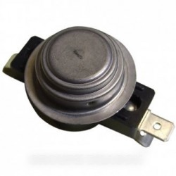 thermostat 60te03-500 163 grad