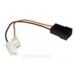 cable detecteur haute pression
