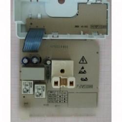 module de commande 0489749