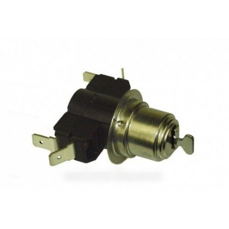 thermostat nc 85