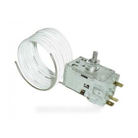 thermostat mono sonde bulbe 1600 m/m
