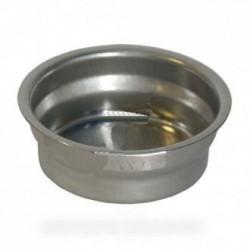 filtre 2 tasses delonghi