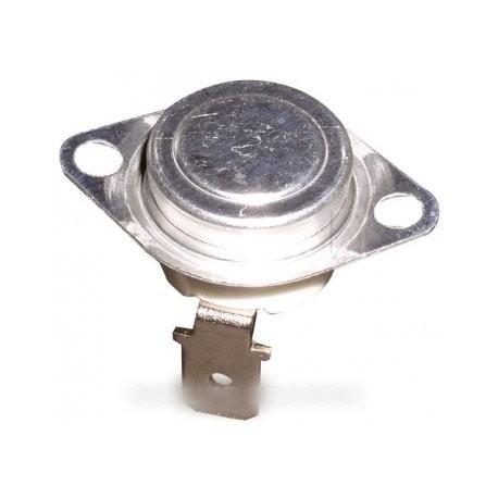 thermostat sec 147