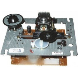 bloc optique tcm125-0e ens.meca.cdt-125-