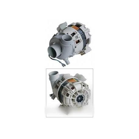 pompe de cyclage complete eb0850d32/2t