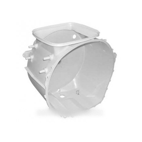 cuve lr-5pins/t20-40 kit