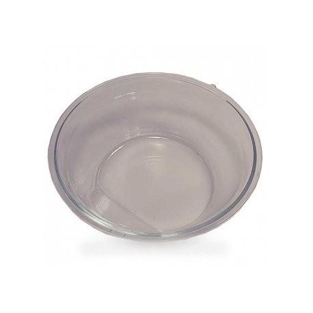 hublot plastique