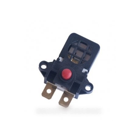 thermostat securite rearmable 7m73705600