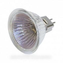 lampe halogene 12v 20w gu5.3