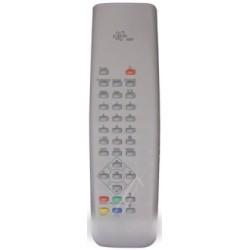 telecommande com4691